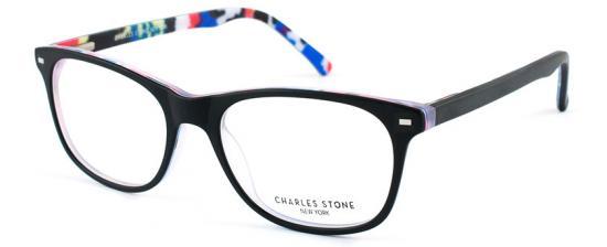 CHARLES STONE NY302/C2