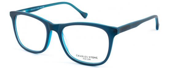 CHARLES STONE NY303/C1