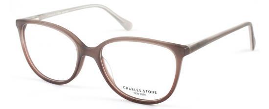 CHARLES STONE NY304/C1