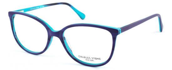 CHARLES STONE NY304/C3