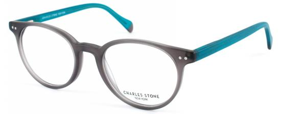 CHARLES STONE NY306/C1