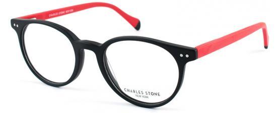 CHARLES STONE NY306/C3