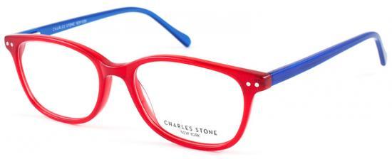 CHARLES STONE NY307/C1
