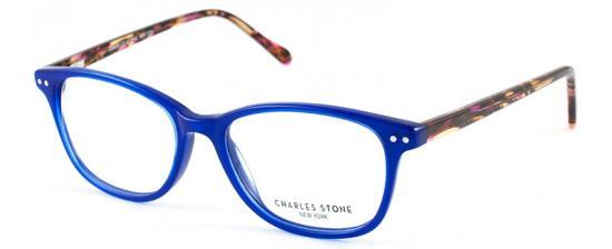 CHARLES STONE NY307/C2