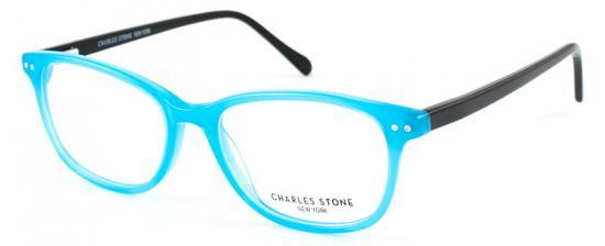 CHARLES STONE NY307/C3