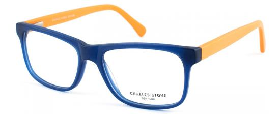 CHARLES STONE NY309/C1