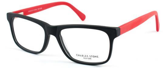 CHARLES STONE NY309/C3