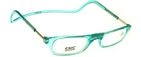 CLIC VISION/CRQ