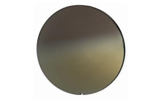 CR39 8290 GRADIENT MIRROR