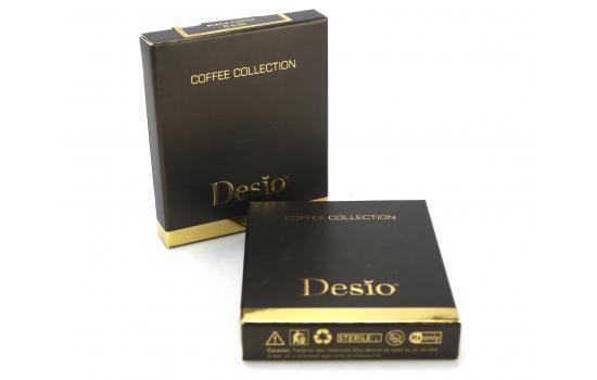 DESIO COFFEE 2p