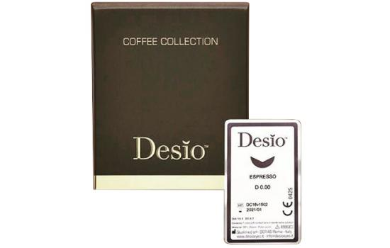 DESIO COFFEE 2p