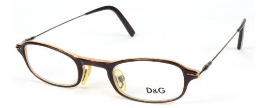D&G 4017/193