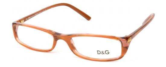 D&G 4161/L88