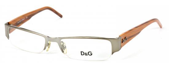 D&G 5017/018