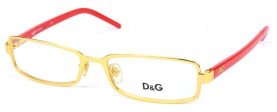 D&G 5042/067