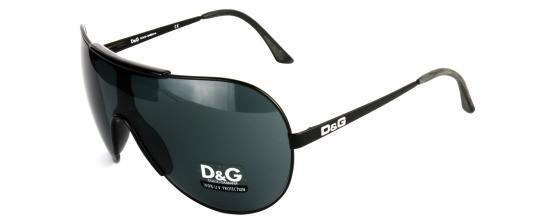 D&G 6032/01/87