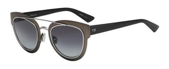 DIOR CHROMIC/LMK/HD