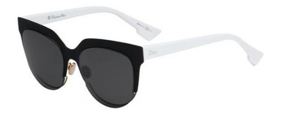 DIOR SIGHT 2/REV/Y1