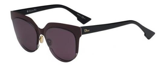 DIOR SIGHT 2/REZ/C6