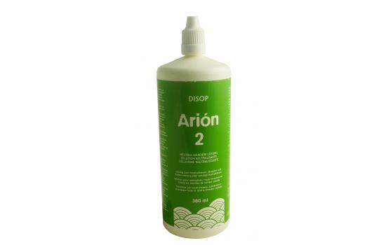 DISOP ARION 2 360ml