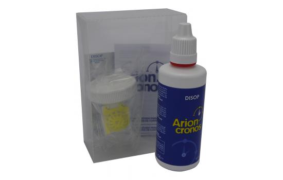 DISOP ARION CRONOS 60ml