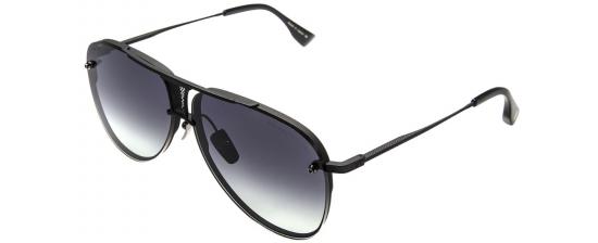 DITA DECADE TWO LIMITED/2082-BLACKOUT