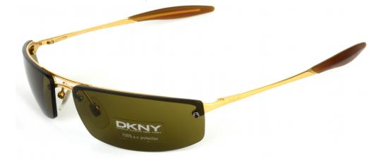 DKNY 5005/100173