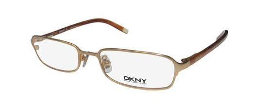 DKNY 5507/1001