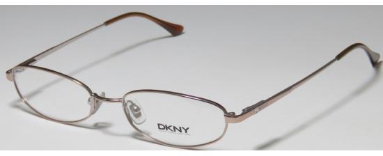 DKNY 5539B/1015
