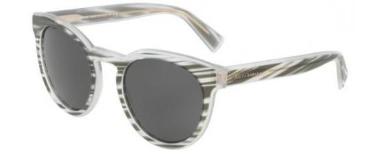 Dolce Gabbana 4285/305087 2vwKq