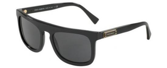 Dolce Gabbana 4288/306487 B5wh6hx