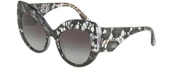 Dolce Gabbana 4321/31528g a9axvokR
