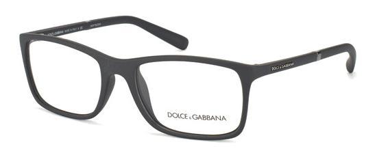 DOLCE GABBANA 5004/2651