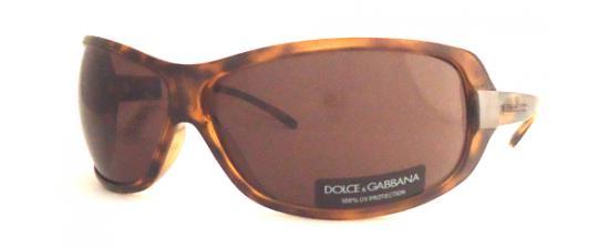 DOLCE GABBANA 6019/502/73