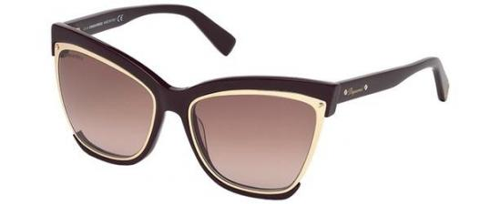 DSQUARED 0241/81T