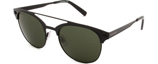 DSQUARED 0246/01N