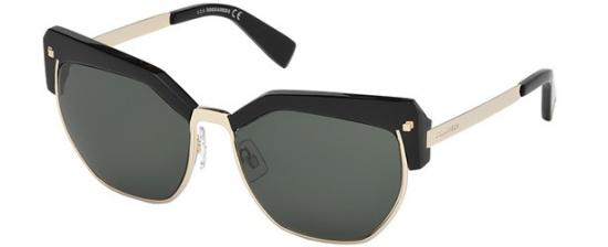 DSQUARED 0253/01N
