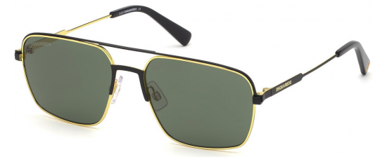 DSQUARED DQ0320/30N