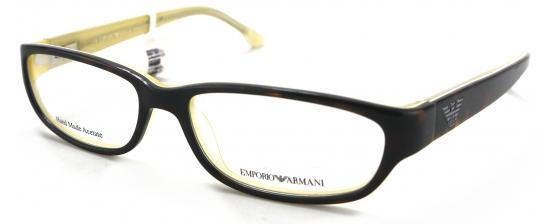 EMPORIO ARMANI 9262/DWA