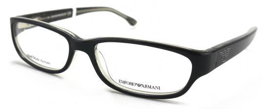 EMPORIO ARMANI 9262/GJ1