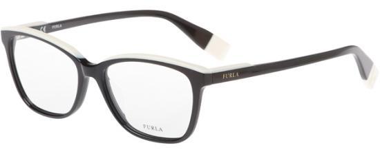 88e3df09efa FURLA 4970 0700 - Prescription Glasses Online