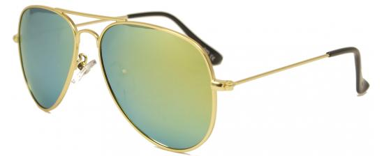 G Eyewear 3024/gdpk 69rnt9v