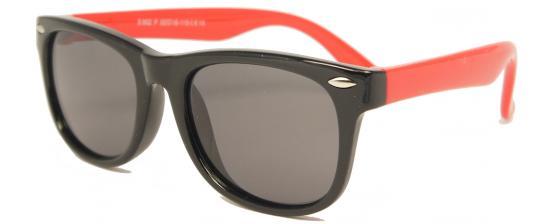 G Eyewear 802/c15 tJRujCb