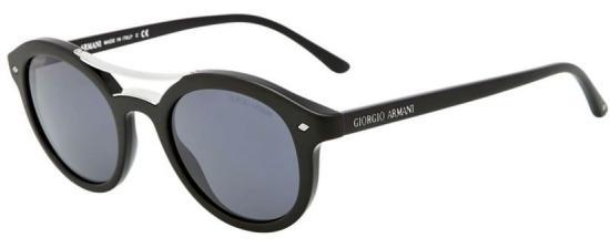 Giorgio Armani 8007/535553 G13gEhR3sB
