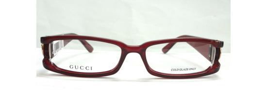 GUCCI 3021/43H