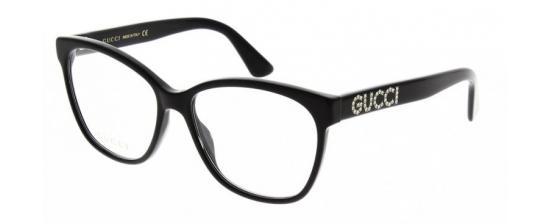 GUCCI GG0421O/001