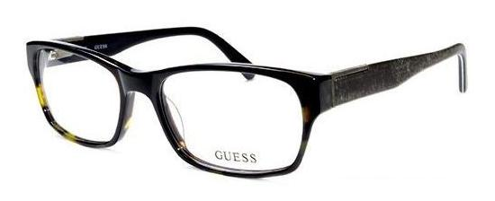 GUESS 1827/TO