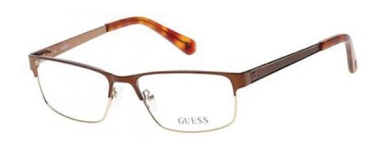GUESS 1862/049
