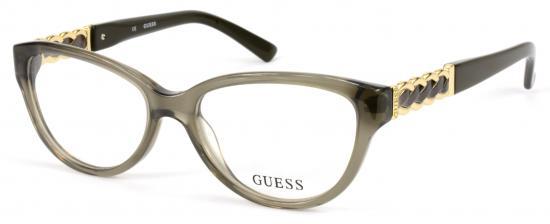 GUESS 2381/OL