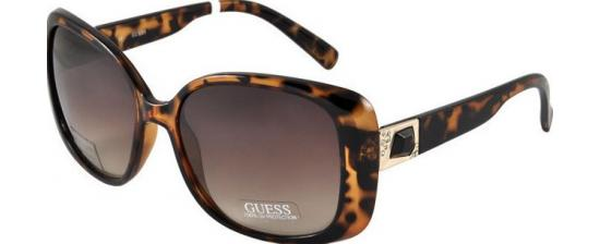 GUESS 7314/TO34
